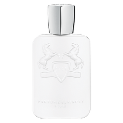 Parfums de Marly Spray Galloway Eau de Parfum