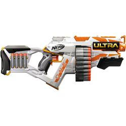 Hasbro Blaster Nerf Ultra One weiß Kinder Spielbälle Wurfspiele Outdoor-Spielzeug Spielzeugwaffen