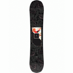 Salomon Snowboard - Wonder 2020 - Snowboard - Größe: 144 cm