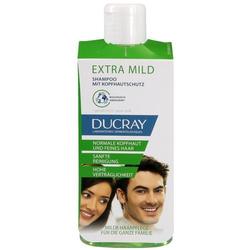 DUCRAY EXTRA MILD Shampoo biologisch abbaubar 200 ml