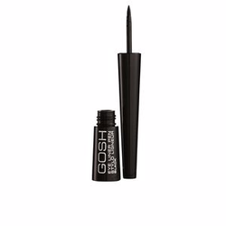 EYELINER pen liquid #black