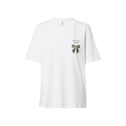Only T-Shirt LONNIE (1-tlg) S