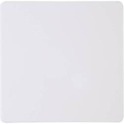 Kopp Abdeckung Abdeckung HK05 Arktis-Weiß 334602004