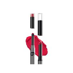 Gokos Lippenstift Lippenstift LipCreator, Lippenstift-Duo rot