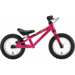 Bikestar Laufrad MTB 12 Zoll