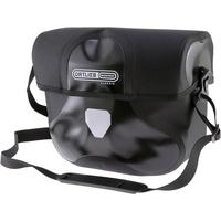 Ortlieb Ultimate6 Classic M black