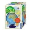 Kosmos Kosmos Globus Schüler-Globus