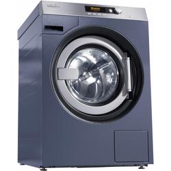 Miele Gewerbe Waschmaschine PW 5105 Vario EL mit Laugenpumpe Octoblau (Angebot nur für gewerbliche Nutzung)