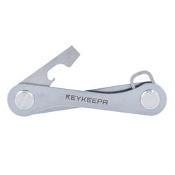 Keykeepa Keykeepa Classic Schlüsselmanager 1-12 Schlüssel