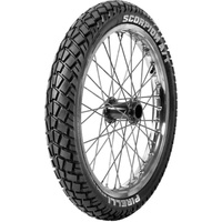 Pirelli Scorpion MT90 A/T FRONT 90/90-21 54S TT