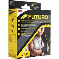 3M Medica Zwnl d 3M Deutschl GmbH Futuro Sport Hand Bandage