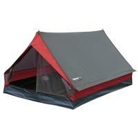 7c53927c52fbb Zelte Preisvergleich - billiger.de