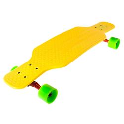 SportPlus Longboard Bee Sting SP-SB-205