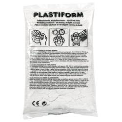 Glorex Modelliermasse Plastiform, 200 g