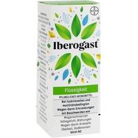 BAYER Iberogast Tropfen 50 ml