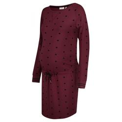 Kleid Dresses   rot   L