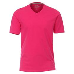 Redmond T-Shirt 660 rot 6XL
