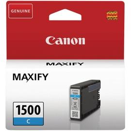 Canon PGI-1500C cyan