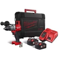 Milwaukee M18 FPD2-502X