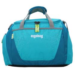 Ergobag Sporttasche 41 cm Hula HoopBär