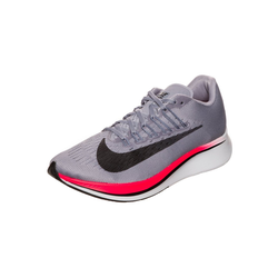 Nike Zoom Fly Laufschuh