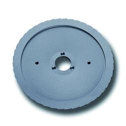 ADE Kreismesser langverzahnt mit Teflonbeschichtung für Brot für Panis250 H4013-0011