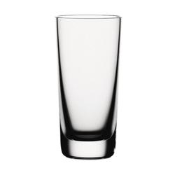 SPIEGELAU Gläser-Set Special Glasses Stamper 6er Set, Kristallglas