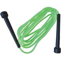Schildkröt Springseil Speed grün (960025)