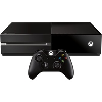 Microsoft Xbox One 500GB + Forza Horizon 2 (Bundle) + Forza Horizon 3