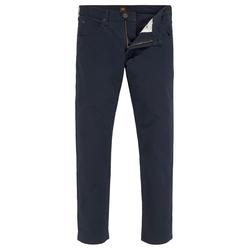 Lee® 5-Pocket-Hose Darren 34