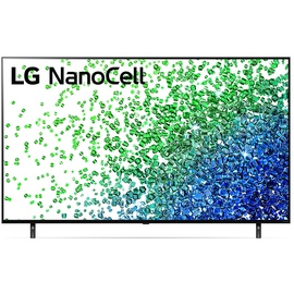LG 65NANO809PA