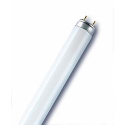 Osram FLUORA T8, Leuchtstofflampen 26 mm Stabform, mit Sockeln G13, für die Pflanzenaufzucht