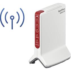 AVM FRITZ!Box 6820 LTE WLAN Router mit Modem 2.4GHz 450MBit/s