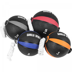 Tornado Ball Set 11 kg