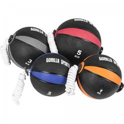 Tornado Ball Set 11 kg