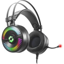 Speedlink QUYRE RGB 7.1 Gaming Headset Gaming-Headset