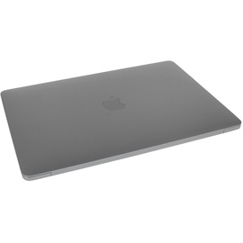 "Apple MacBook Pro Retina (2017) 13,3"" i5 2,3GHz 8GB RAM 256GB SSD Iris Plus 640 Space Grau"