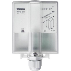 Theben Antenne DCF77 KNX DCF-Antenne