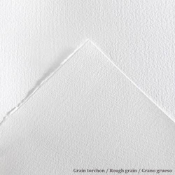 Aquarellpapier-Block Aquarelle A3 300g/qm VE=10 Blatt