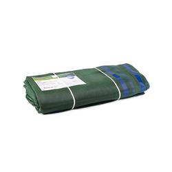 Siloschutzgitter 240 g/qm, 5 x 7 m