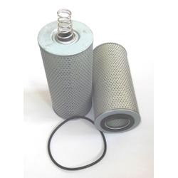 Ölfilter- Baumaschine - DOOSAN DAEWOO - SOLAR 400 III LC (Mot.: DAEWOO D 2366 T - )