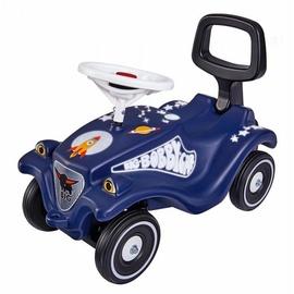 Big Bobby Car Classic Moonwalker (800056119)