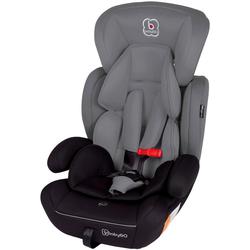 BabyGo Autokindersitz Protect, 4,80 kg