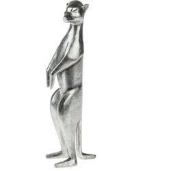 Wittkemper Living Dekofigur Erdmännchen 8 cm x 26 cm x 6 cm