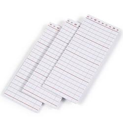 PRYM Rasterpapier, 100% Papier, Zubehör, Patchwork- & Quiltzubehör
