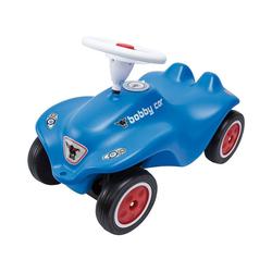 BIG Rutscherauto New-Bobby-Car Blau MyToys
