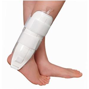Air-Lite Steigbügel-Bandage