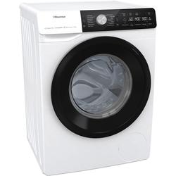 Waschmaschine, Waschmaschine, 19706555-0 weiß weiß