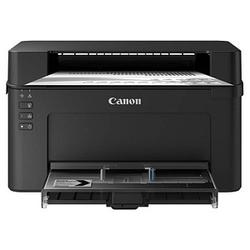 Canon i-SENSYS LBP112 Laserdrucker schwarz