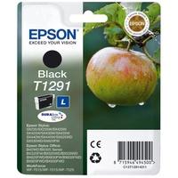 Epson T1291 schwarz
